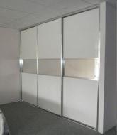 wardrobes perth - sliding wardrobes-doors