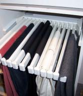 Wardrobes Perth - Wardrobe Accessories