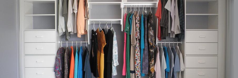 custom wardrobe interiors 1