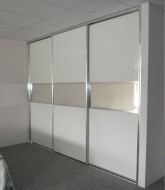 wardrobes perth - sliding wardrobes-doors